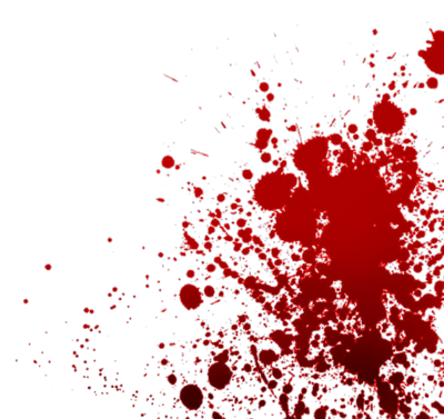 cropped-blood-splatter.png - Splats of Blood